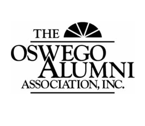 Oswego Alumni Association