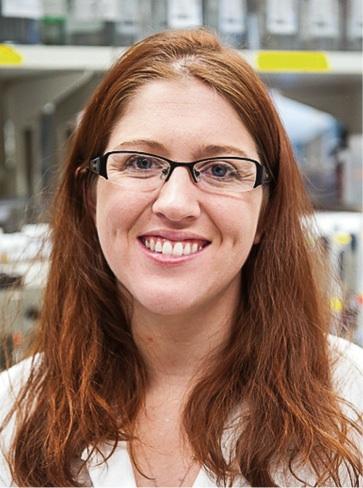 Katherine Cook '06