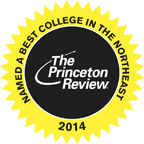 College Admission Essay | Princeton Writing Center | College Essay ...