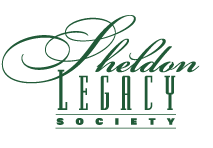 Sheldon Legacy Society
