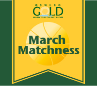 March Matchness