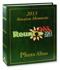 Reunion 2013 Photo Album