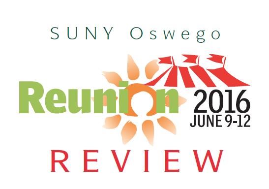Reunion review image