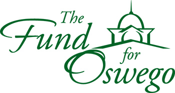 Fund for Oswego.logo