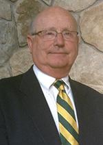 Dan Scaia '68