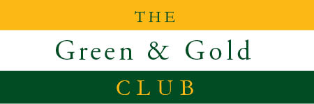 The Green and Gold Club
