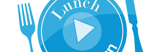 Lunch and Learn Webinars
