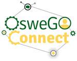 OsweGoConnect