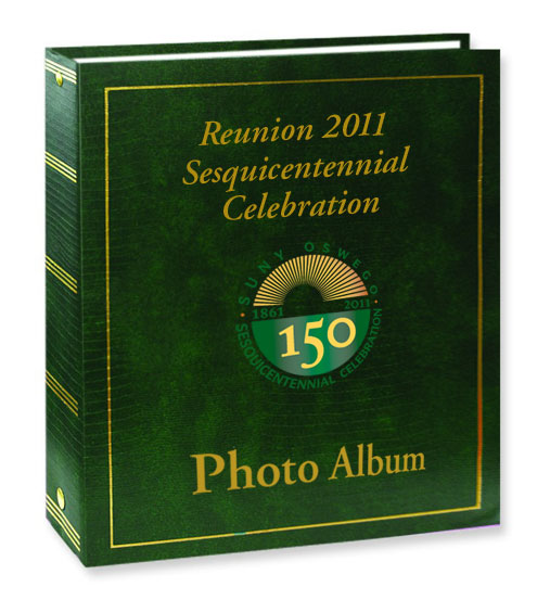 Reunion 2011 Photo Album