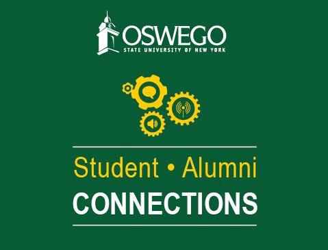 Oswegoconnect News